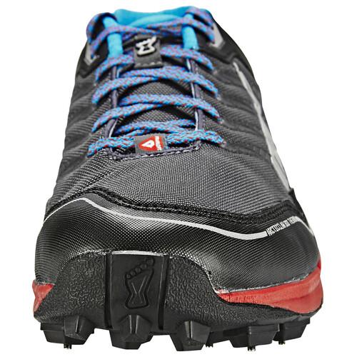 Expédition Réduction Des Frais À Bas Prix inov-8 Arctic Claw 300 Thermo - Chaussures running - gris sur campz.fr ! Pré Commande À Vendre BONMAd9PR